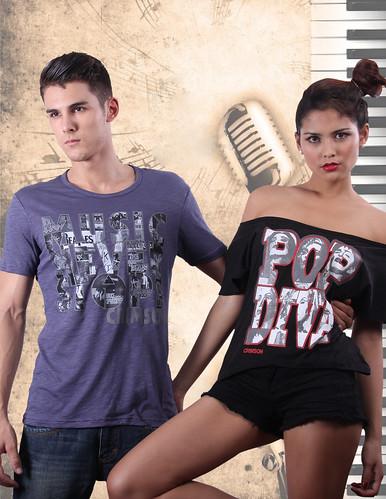 Pop Diva2