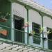 Balconi di Santa fe de Antioquia (3)