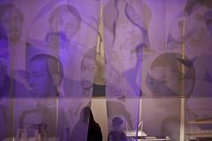 Entrance #01 - Musée d'Art Moderne de la Ville de Paris (Remy Carteret) Tags: paris france color colors museum canon eos design expo couleurs crowd musée musee exposition mk2 5d canon5d foule mam matisse couleur exibition mkii markii mark2 expositions musees musées muséedartmodernedelavilledeparis exibitions foules canoneos5dmarkii 5dmarkii canon5dmark2 5dmark2 canon5dmarkii canoneos5dmark2 exposiitondesign générationdesign generationdesign remycarteret rémycarteret