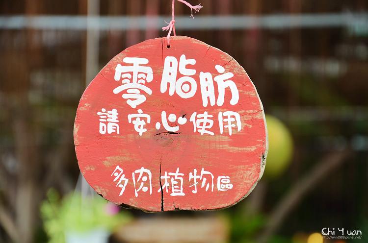 多肉one06.jpg