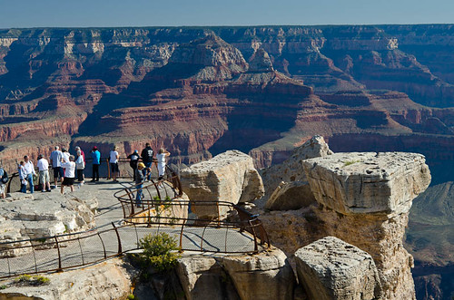 GrandCanyon (6 of 7)