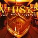 Whisky inget för ovana?
