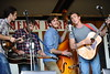 The Green Brothers (Watermelon Park Fest) Tags: bluegrass berryvilleva watermelonpark watermelonparkfest