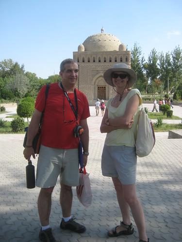 Silk Road 2-2012 037