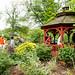 Isham Park Centennial (27)