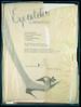 IMG_1705 (SSSH960 Nylons Collector) Tags: stockings box canon5d bas berkshire seamless nylons typec eyecatchers rht heeltoe 100nylon sssh960 reinforcedheeltoe box368