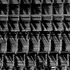 iron under the sun (Ezio Beschi) Tags: urban bw white abstract black geometric lines square lights rust iron shadows geometry angles ombre luci astratto bianco nero carr ruggine geometria ferro diagonals linee geometrica diagonali