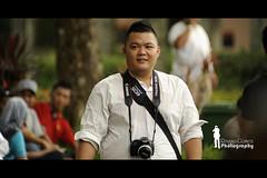 Weekend Photographer (Ringgo Gomez) Tags: 1001nights nikkor80200mm malaysianphotographers theunforgettablepictures concordians nikond700 perfectphotographers sarawakborneo 1001nightsmagiccity