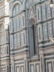P1030211 (paesaggi medioevali) Tags: santa del florence cathedral maria cupola duomo fiore renaissance brunelleschi rinascimento cupole filipppo didenze cthedrale