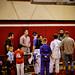 BJJ Classic - Lubbock - September 22, 2012