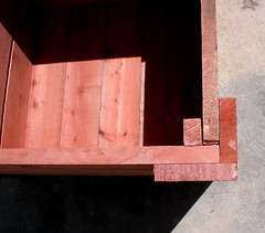 "Planter Box 3x3x3- interior • <a style=""font-size:0.8em;"" href=""https://www.flickr.com/photos/87478652@N08/8065370310/"" target=""_blank"">View on Flickr</a>"