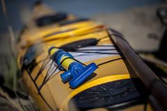 Kayak 28 (@ilovegreenland) Tags: travel summer kayak arctic adventure commercial kayaking greenland destinationarcticcircle bymadspihl ilovegreenland limitedcommerciallicense begrnsetkommerciellicens