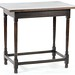 60. Antique Work Table