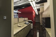 upstairs-offices-009