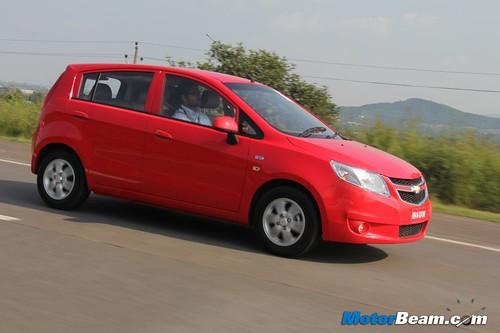 Chevrolet-Sail-U-VA-09