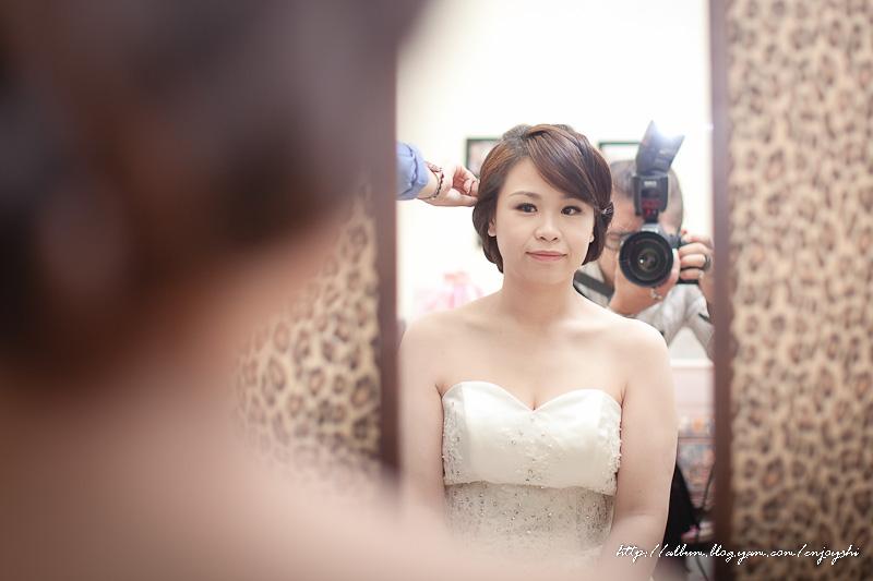 炳霖 依萍 結婚-0011.jpg