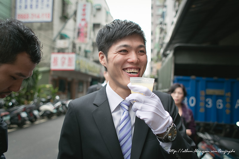 炳霖 依萍 結婚-0046.jpg