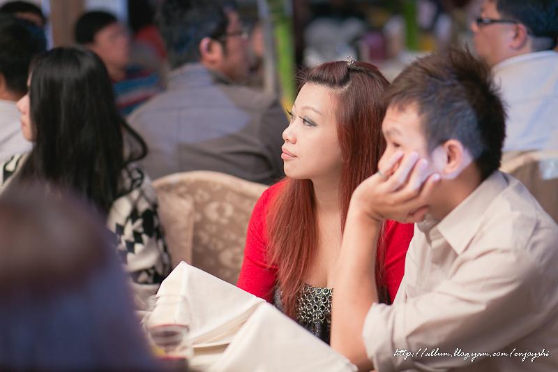 炳霖 依萍 結婚-0161.jpg