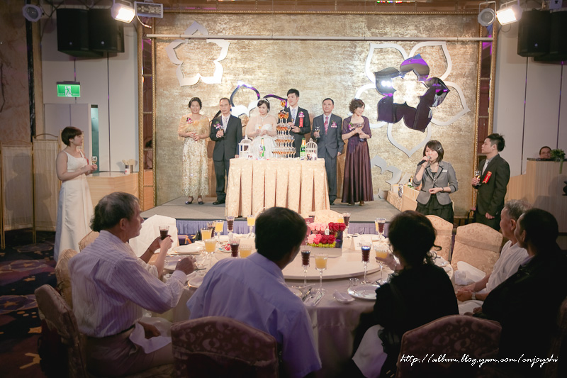 炳霖 依萍 結婚-0184.jpg