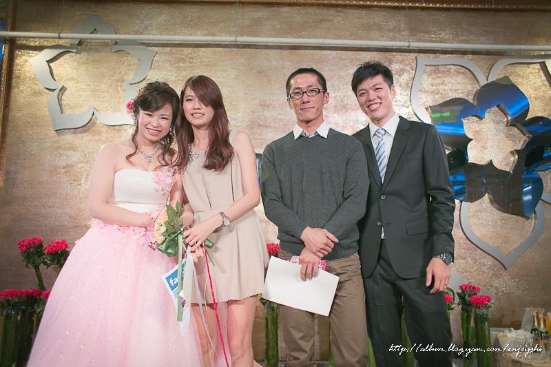炳霖 依萍 結婚-0248.jpg
