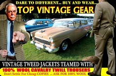 Vintage Top Gear Cars  retro Part 2 .5 (80s Muslc Rocks) Tags: tie tweed tweedjacketphotos tweedjacket tweeds trousers twill classic canon clothing christchurch car cars coat cavalry cavalrytwill carshow cavalrytwilltrousersmadefrom100wool cavalrytwilltrousers dunedin driving vintage vehicle vintagemetal vehicles veteran veterans vintagecar oldschool old retro rotorua race rally auckland wellington hastings hamilton houndstooth houndstoothjacket harris blazer blokes gentleman guys invercargill iconic nz newzealand nelson napier northisland 1980s 1970s camera fashion outdoor countrytweed 100wool menswear mens man wearingtweedjacket