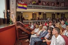 Homenaje y entrega de restos en Villafranca del Bierzo (León) (8)