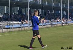 Alvaro (Dawlad Ast) Tags: b espaa training real spain soccer july asturias julio match primer oviedo futbol alvaro filial pretemporada equipo entrenamiento 2016 portero vetusta requexon