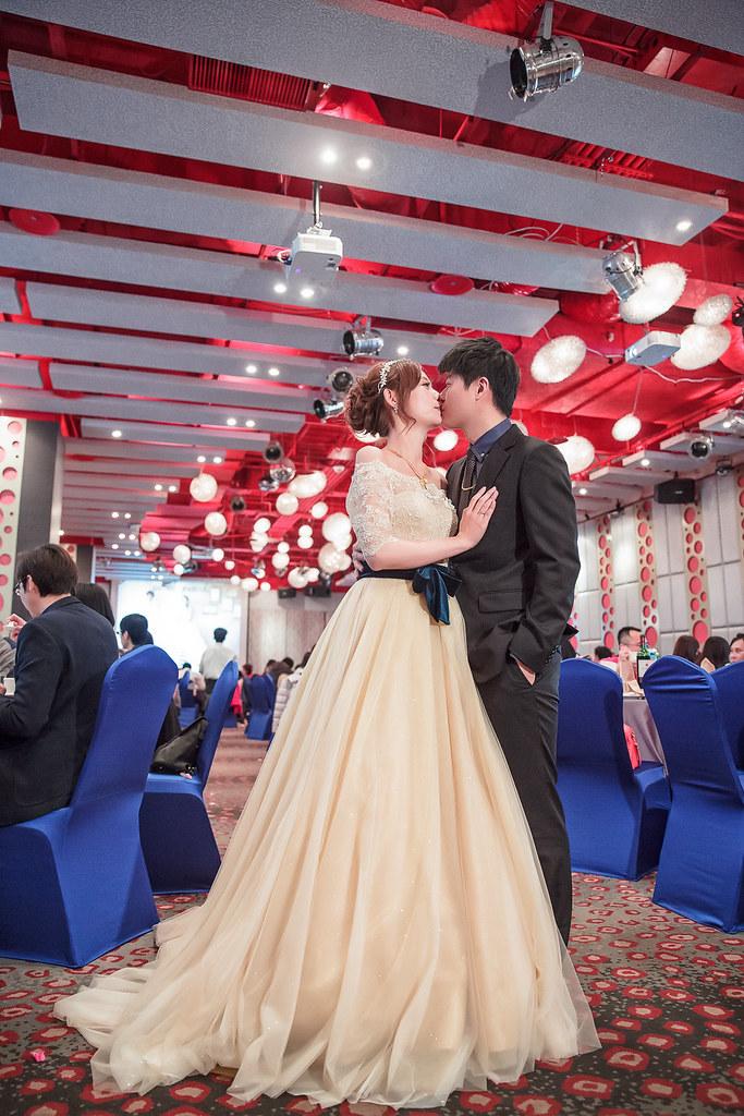 039新竹彭園婚禮紀錄