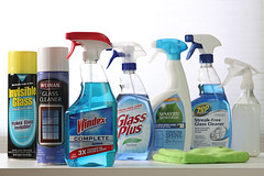 Glass cleaners in a group (yourbestdigs) Tags: cleaner window closeup isolated dish rubber nobody maid copy washer liquid carpet housework sanitary bleach concept cleanup wiper studio duties supplies clean accessories sanitize plastic housekeeping household equipment wash disinfectant bottle brush detergents group blue spray servant washing housekeeper gloves background work toilet hygiene space sponge product windex
