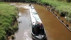 IMG_20160817_124626781 (Pat Neary) Tags: ribble link preston lea canal