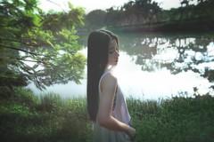 (ANGUS PHOTOGRAPHY) Tags: 安格斯攝影 angus photography 朱怡臻 人像創作 風格寫真 攝影