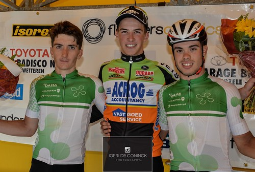 Ronde van Vlaanderen 2016 (161)