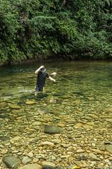 _NGE7945.jpg (Nico_GE) Tags: selvahumedatropical colombia sancipriano pacifico comunidadesafro valledelcauca co