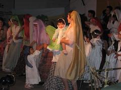 IMG_0645 (Fer Zaca) Tags: pesebre facu bebe