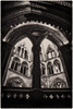 _TSJ0208-Edit-Edit.jpg (Tom Jenssen) Tags: thenidarosdome nidarosdomen church columns nidaros cathedral trondhjem