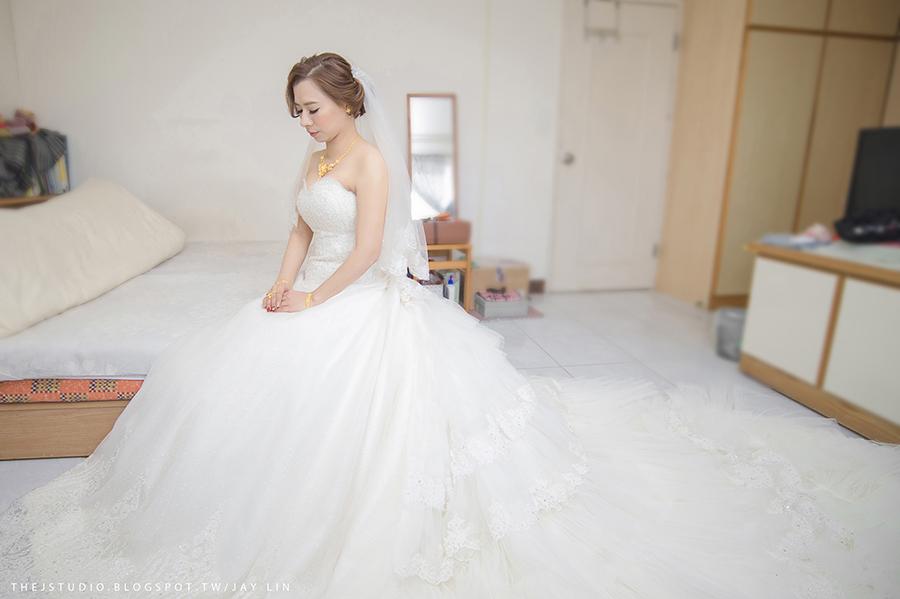 富基采儷 婚攝JSTUDIO_0052