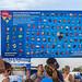 International de montgolfières de Saint-Jean-sur-Richelieu 95