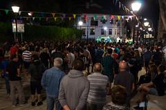 Festes Populars Alternatives Castalla 2016-46
