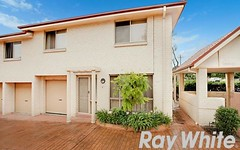 10/151 Cox Avenue, Penrith NSW
