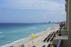 20160819_BRW1001 (brandonrwong) Tags: cancun mexico marriott beach