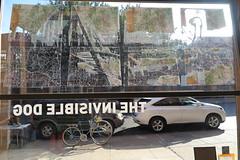 IMG_1172 (Mud Boy) Tags: newyork nyc brooklyn cobblehill downtownbrooklyn theinvisibledogartcenter artcenterinnewyorkcitynewyork theinvisibledogartcenterwasfoundedbylucienzayanin2009thecentergetsitsnamefromthehistoricaluseofthebuildingandislocatedintheneighborhoodofboerumhillinbrooklynnewyork 51bergenstbrooklynny11201 boerumhill theinvisibledogartcenter51bergenstreetbrooklynny11201betweensmithcourtstreetsmapsubwayforgbergenstreetstopbus57bycartakethebrooklynbrigdeandcontinuestraightuntilthecornerbergenstreetboerumplacephone1 theinvisibledog 50statestexasoklahomacoloradobynickvaughanjakemargolin