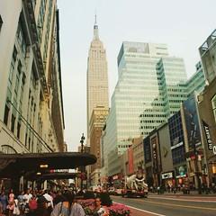 King Kong likes it  #nyc #newyork #newyorkcity #empirestatebuilding #esb #empirestate #travel #traveling #follow #TagsForLikesApp #f4f #followme #TFLers #followforfollow #follow4follow #teamfollowback #followher #followbackte (vistainfinity) Tags: king kong likes it  nyc newyork newyorkcity empirestatebuilding esb empirestate travel traveling follow tagsforlikesapp f4f followme tflers followforfollow follow4follow teamfollowback followher followbackteam followhim followall followalways followback me love pleasefollow follows follower following