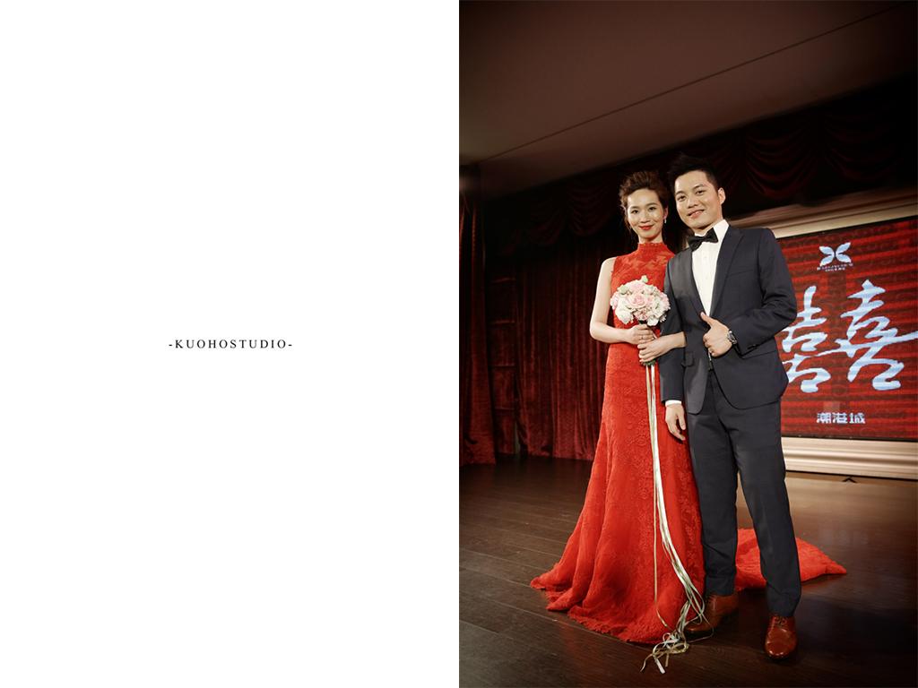 KUOHO,WEDDINGDAY, 台中潮港城,台中婚攝,喜宴,婚攝,婚攝郭賀,婚禮紀實,婚禮記錄,定結婚,台中潮港城婚禮記錄,宴客,結婚,郭賀影像,Jo- bridal stylist