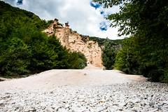 _DSC5211.jpg (SimonR91) Tags: lamerosse fiastra sibillini montisibillini regionemarche marche italy italia mountains lake trekking beauty nikon nikond750 clouds sun blades redblades