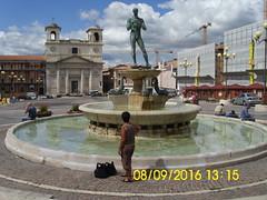 DSCI0150 (angelo_astro) Tags: costaadriatica