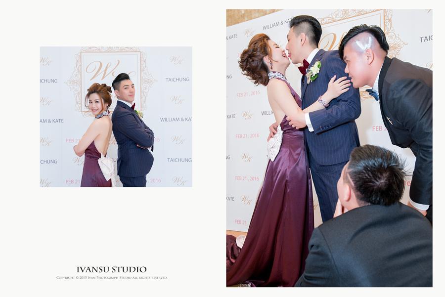29359586890 0c2710b48d o - [台中婚攝] 婚禮攝影@林酒店 汶珊 & 信宇