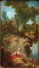FRAGONARD Jean-Honoré,1771 - La Surprise (Angers) - 0 (L'art au présent) Tags: art painter details détail détails detalles painting paintings peinture peintures 18th 18e peinture18e 18thcenturypaintings 18thcentury detailsofpainting detailsofpaintings tableaux angers fragonard jeanhonoré jeanhonoréfragonard lasurprise surprise stone statue pierre statueofwoman female love amour courtesan séduction seduction galanterie gallantry personnes figures people espiègle espièglerie mischief mischievous beauté beauty charme charm man homme femme woman jeunefemme women youngwoman youngwomen youngman youngmen échelle ladder bluesky cielbleu ciel bleu louveciennes pavillon sensuelle sensualité sensual sensuality grace grâce graceful museum
