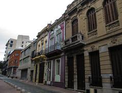 "Montevideo <a style=""margin-left:10px; font-size:0.8em;"" href=""http://www.flickr.com/photos/127723101@N04/29638550132/"" target=""_blank"">@flickr</a>"