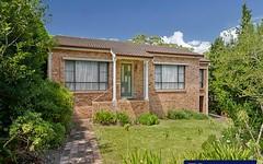 87 Terry Road, Denistone NSW