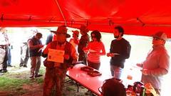 Reporte Pesca Las Cascada21
